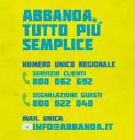 Abbanoa S.p.A. logo