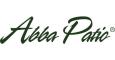Abba Patio Logo