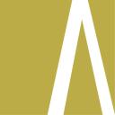 ABBARCH Architecture Inc logo