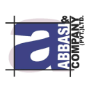 Abbasi and Company (Pvt.) Ltd logo