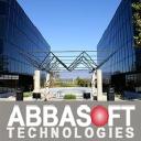Abbasoft Technologies logo