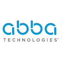 Abba Technologies logo