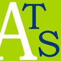 Abbe Technology Services, Inc. logo
