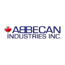 Abbecan Industries Inc. logo