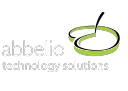 Abbelio Technology Solutions logo