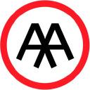Abbell Associates logo