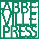 Abbeville Press logo
