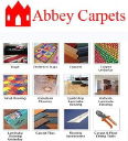 Abbey Carpets Essex Ltd logo