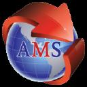 Abbey Medical Services Ltd logo