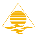 Abbey Beach Resort logo