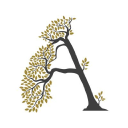 abbey court hotel logo