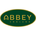 Abbey England Ltd. logo