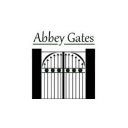 Abbey Gates Ltd logo