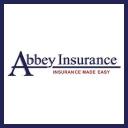 Abbey Insurance Service logo
