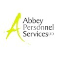 Abbey Personnel Services Ltd logo