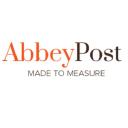 AbbeyPost logo