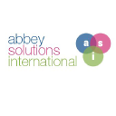 Abbey Solutions International Ltd logo