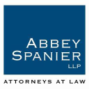 Abbey Spanier, LLP logo