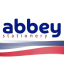 Abbey Stationery Products logo