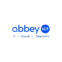 Abbey Telecom Ltd logo