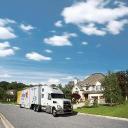 abbeyWood Moving & Storage Inc. logo