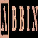 Abbin Natuursteen logo