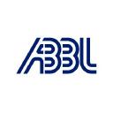Abbl logo icon