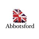 Abbotsford logo