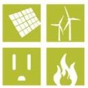 Abbott Energy Corporation logo