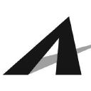 Abbott Nicholson, PC logo