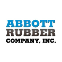 Abbott Rubber Company, Inc. logo
