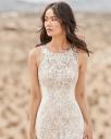 Abbott's Bridal & Formalwear logo