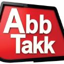 Abb Takk News logo