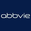 Abb Vie logo icon