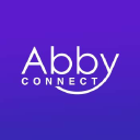 Abby Executive Suites logo