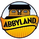 Abbyland Foods, Inc logo