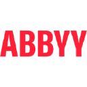 ABBYY - Automation Software Solutions for Business and Industry - Send cold emails to ABBYY - Automation Software Solutions for Business and Industry