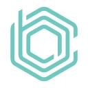 Abc Accelerator logo icon