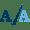 Abc Amega logo icon