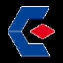 ABC Communikationstechnik on Elioplus