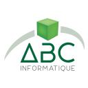 ABC Informatique - Le Vaudreuil logo
