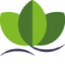 ABC Kroos BV logo
