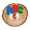 ABC Playgrounds logo