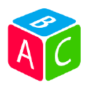 ABC-VoIP Ltd. logo
