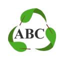 Above And Beyond Concepts Considir business directory logo