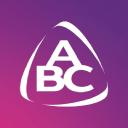 ABC sal logo