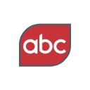 ABC UK logo