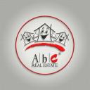 ABC - Real Estate Agency Slovenia logo