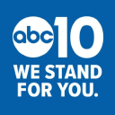 Abc10.Com logo icon