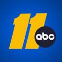 ABC11 Eyewitness News - WTVD logo
